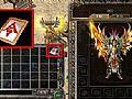 传奇霸业简单分析刺客逐日剑法